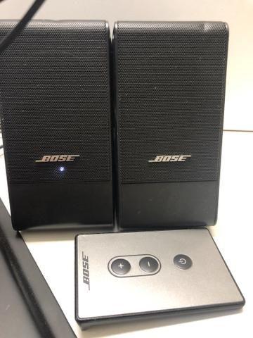 Caixa de som - Bose - Foto 2