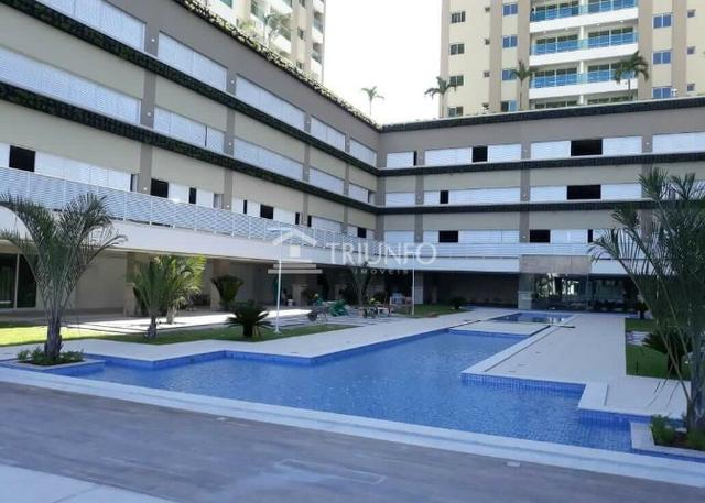 (EXR15103) Apartamento de 68m² no Bairro de Fátima | Praça da Luz - Foto 3