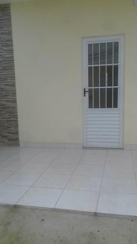 Boa Casa
