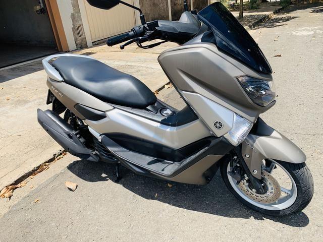 Yamaha N Max 160 Abs - Foto 5