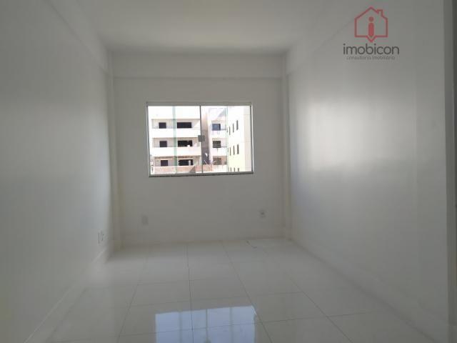 Apartamento, Candeias, Vitória da Conquista-BA - Foto 10