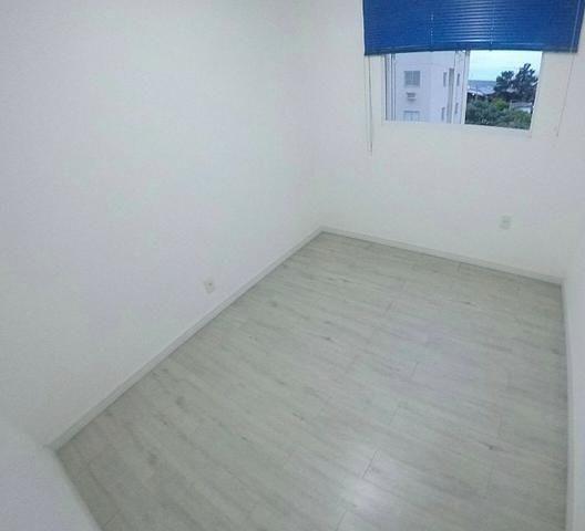 Apartamento 2+1 a 5 minutos de Laranjeiras - Foto 5