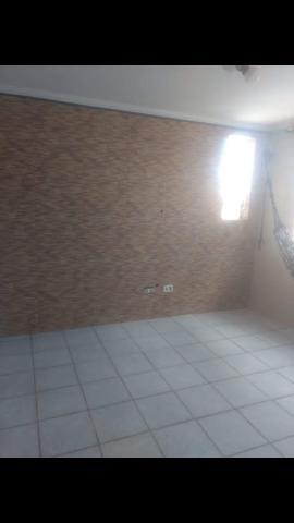 Casa na Mustardinha - Foto 2