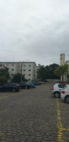 Excelente apartamento em Jardim Limoeiro, por 96 mil sem entrada - Foto 17