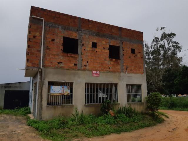 Pousada disponível para Aluguel no Bairro Alagoinhas Velha - Foto 6