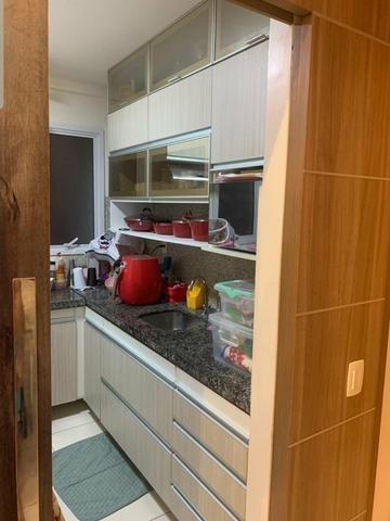 Apartamento Navegantes Residencial - Foto 4