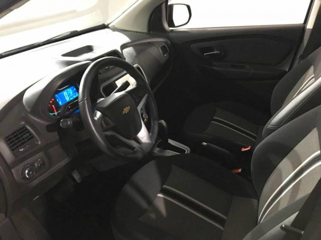Chevrolet Spin act aut. 1.8 - Foto 7
