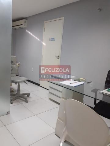 Escritório para alugar em Inácio barbosa, Aracaju cod:270