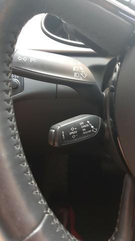 Audi A4 2.0 Turbo - Foto 8