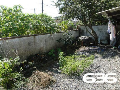 Casa | Balneário Barra do Sul | Costeira | Quartos: 3 - Foto 11