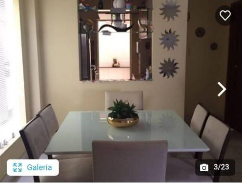 Casa a Venda em Stella Maris, 3/4 com suíte - Conforte e Lazer - Foto 5