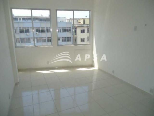 Escritório à venda em Tijuca, Rio de janeiro cod:TJSL00374 - Foto 14