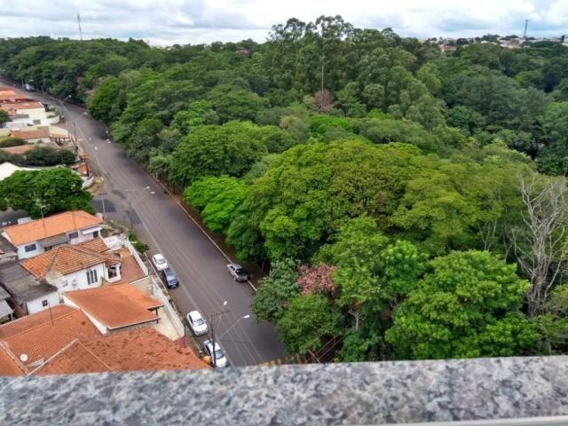 Apartamento à venda com 2 dormitórios em Jardim santa rosa, Campinas cod:AP003605 - Foto 3