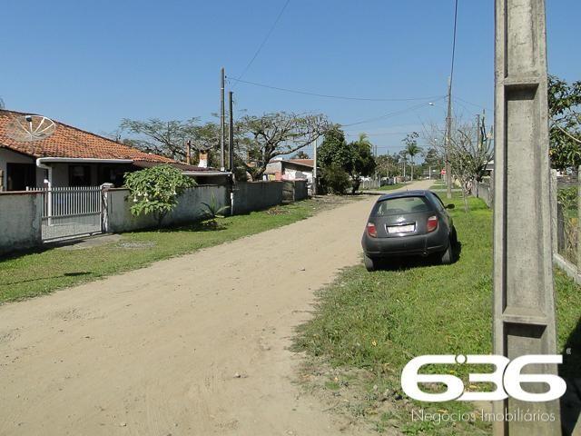Casa | Balneário Barra do Sul | Costeira | Quartos: 3 - Foto 15