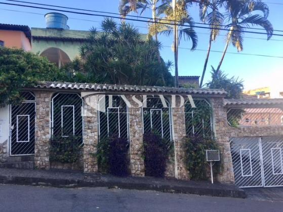 Casa, Maruípe, Vitória-ES