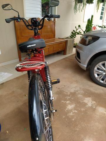 Scooter Daytona 9.0