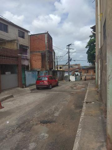 Casa de Aluguel Sussuarana Velha - Foto 17