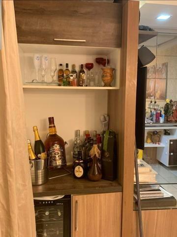 Apartamento Navegantes Residencial - Foto 2