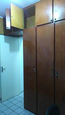 Apartamento Damas - Rua Oscar Bezerra (R$ 120.000) - Foto 5