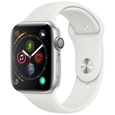 Relógio Apple Watch Series 4 44MM - Foto 4