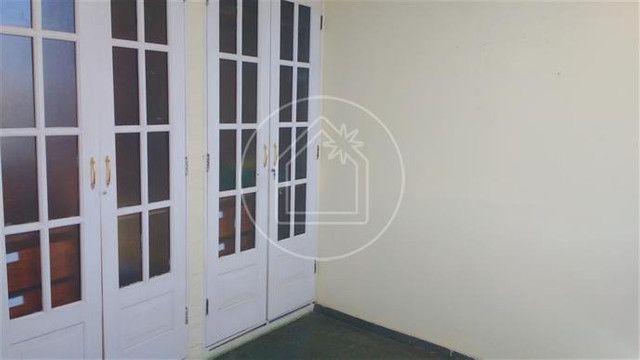 Sala 3 quartos com vaga Próximo ap Campo São Bento código 882720 - Foto 16