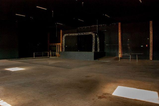 Galpão comercial 800m² no Setor do Funcionário Público em Goiânia - Foto 7