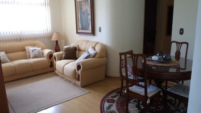 Apartamento para alugar com 1 dormitórios em Bosque, Campinas cod:AP004941 - Foto 9
