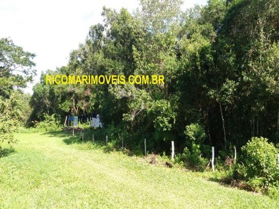 Terreno a venda Balneário Maramba II em Itanhaém - Foto 2
