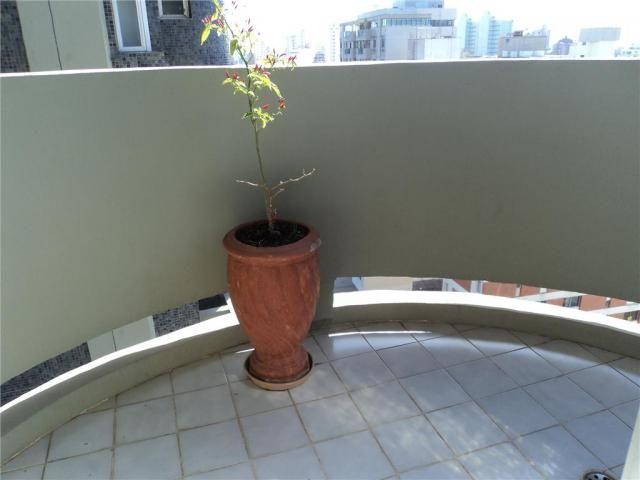 Apartamento para alugar com 1 dormitórios em Bosque, Campinas cod:AP004941 - Foto 4