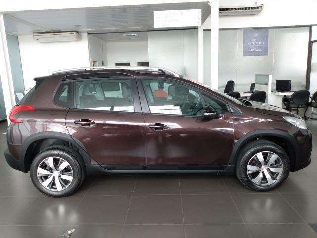 Peugeot 2008 Cross ano 2019 - Foto 5