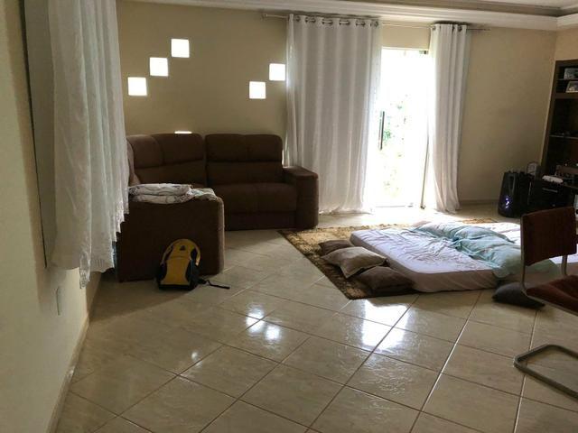 Aluguel de casa em Domingos Martins - Foto 2