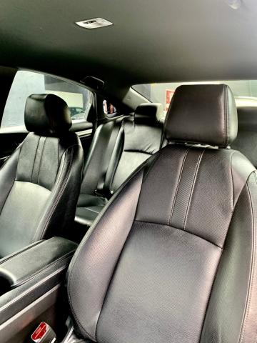 Honda Civic EX 2.0 - Foto 5