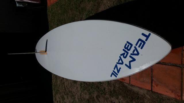 Windsurf Bic 340 // 160 Litros - Foto 3