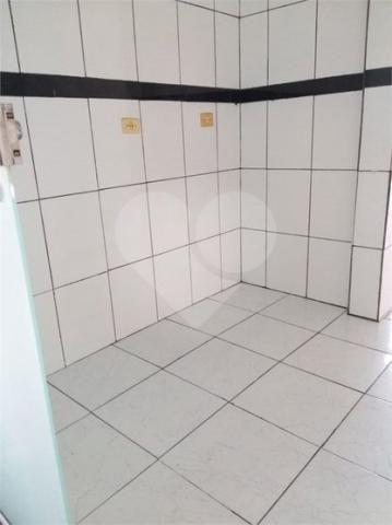 Apartamento para alugar com 2 dormitórios em Brás de pina, Rio de janeiro cod:359-IM478033 - Foto 17