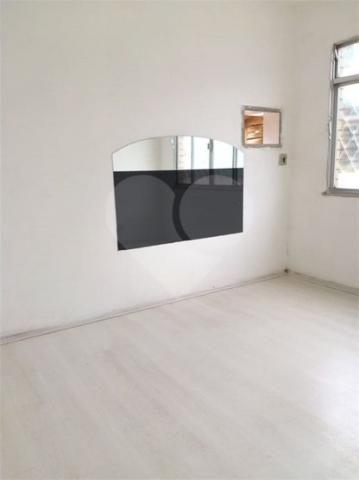 Apartamento para alugar com 2 dormitórios em Brás de pina, Rio de janeiro cod:359-IM478033 - Foto 11