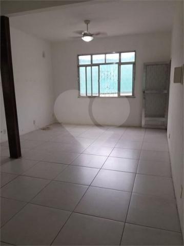 Apartamento para alugar com 2 dormitórios em Brás de pina, Rio de janeiro cod:359-IM478033 - Foto 5