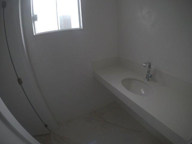 Lindas casas Duplex em Colina de Laranjeiras / Fino acabamento - Foto 10