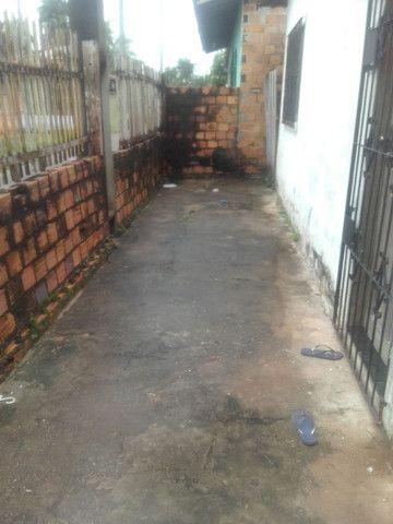 Casa em Benfica 50.000 - Foto 10