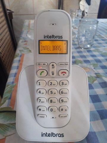 Vendo telefone quero 60$ - Foto 3