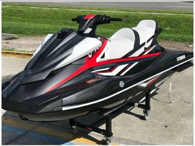 Vx Cruiser Ho Ultra 310x