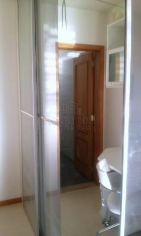 Apartamento à venda com 4 dormitórios em Balneário, Florianópolis cod:74400 - Foto 18