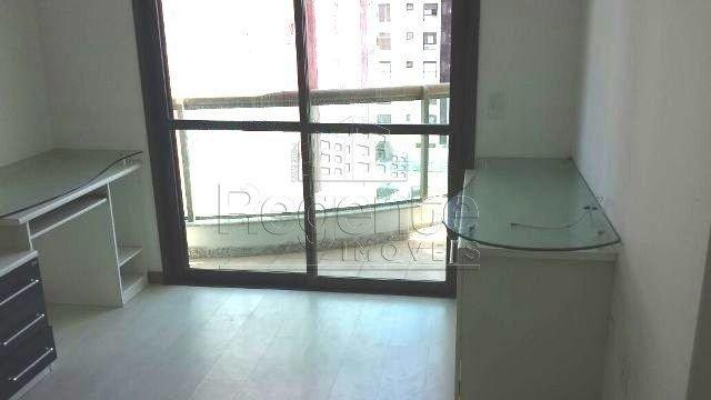 Apartamento à venda com 4 dormitórios em Balneário, Florianópolis cod:74400 - Foto 17