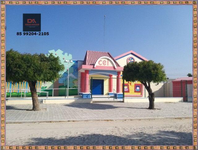 Loteamento Terras Horizonte &¨%$ - Foto 16