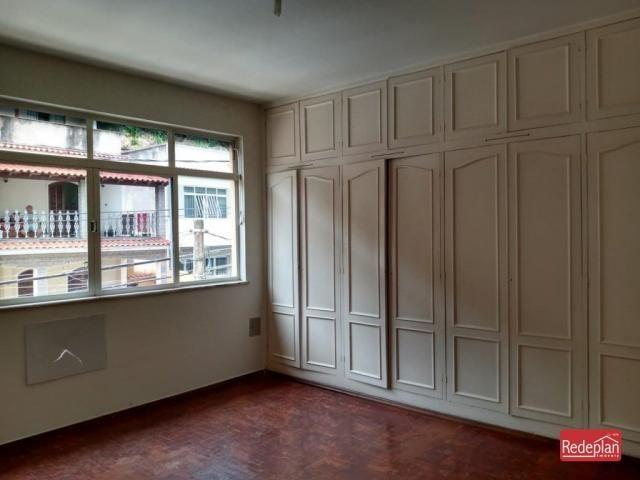 Apartamento para alugar com 2 dormitórios em Centro, Barra mansa cod:16274 - Foto 6