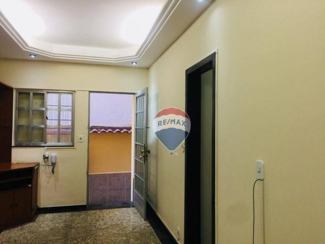 Casa com 2 quartos para alugar, 80 m² por R$ 1.900/mês - Vila Isabel - Rio de Janeiro/RJ - Foto 2