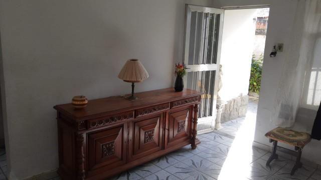 Casa - ENGENHO - R$ 1.200,00 - Foto 16