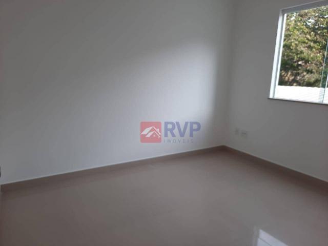 Apartamento com 2 dormitórios à venda, 53 m² por R$ 179.000,00 - Recanto da Mata - Juiz de - Foto 10