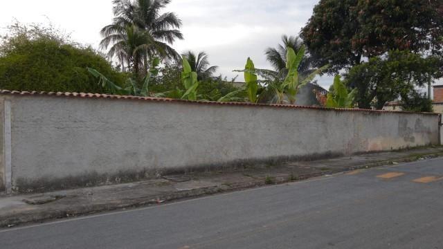 Casa - ENGENHO - R$ 1.200,00 - Foto 7