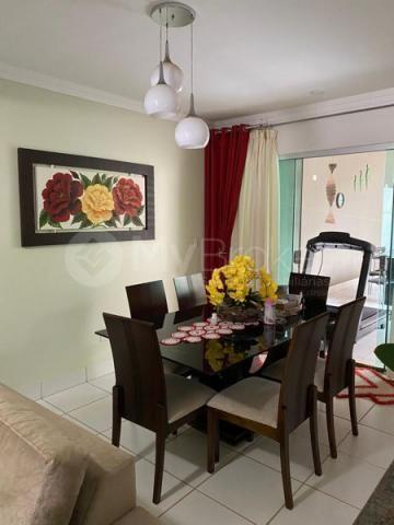 Casa sobrado com 3 quartos - Bairro Santa Genoveva em Goiânia - Foto 4
