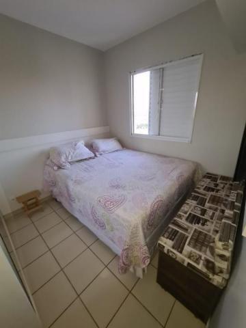 Apartamento para Venda em Brasília, Taguatinga Norte (Taguatinga), 2 dormitórios, 1 suíte, - Foto 17
